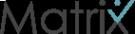 Логотип компании Матрица