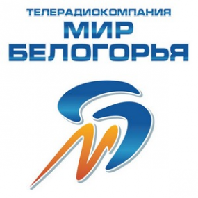 Логотип компании Техзаправка