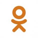 Логотип компании Ультра БИТ