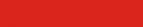Логотип компании СМАРТСЕТ