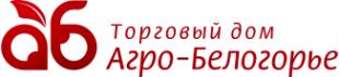 Логотип компании Дальние Дали