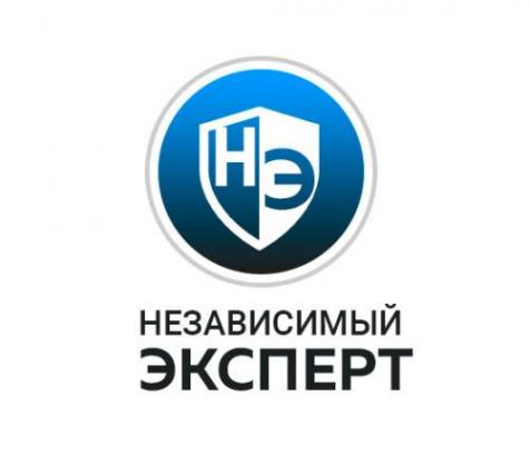 "Логотип компании Агентство недвижимости ""ГОРОД"""
